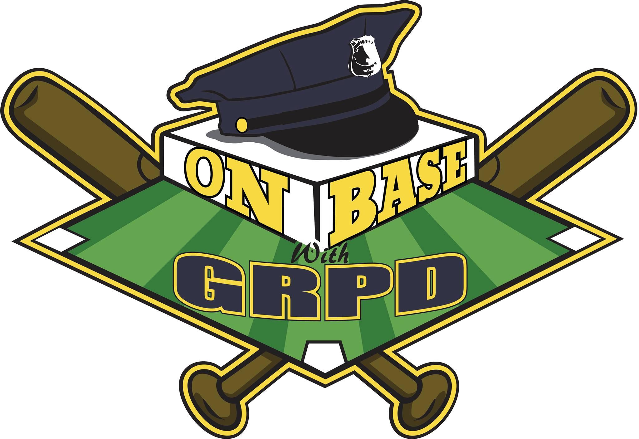 OnBaseGRPD.jpg