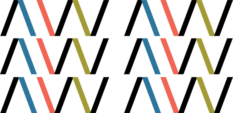 UICA+ArtWorks+Logo.jpg