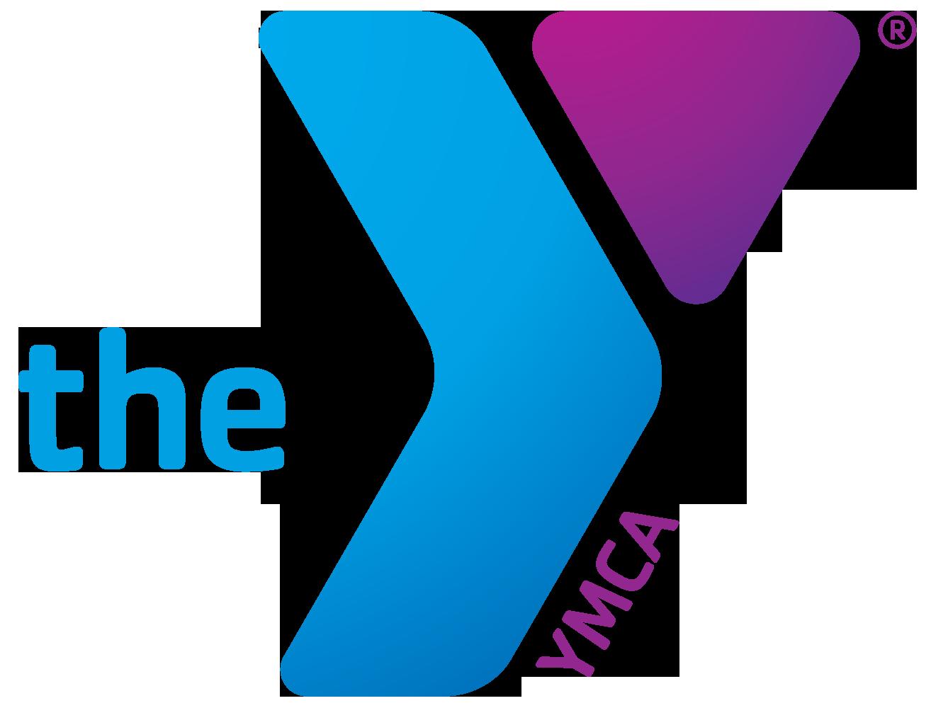 y-logo.png