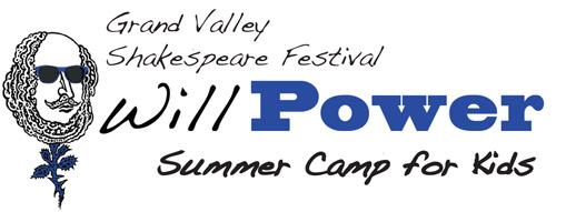 shakespeare_summer_camp_logo-web.jpg