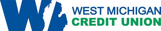 West Michigan Credit Union