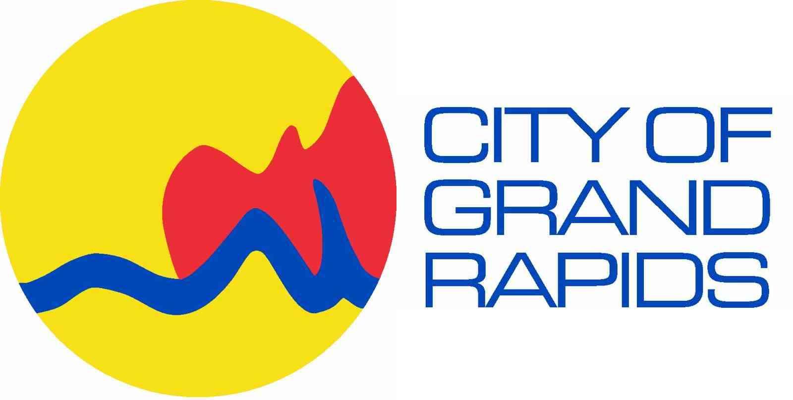 City of Grand Rapids