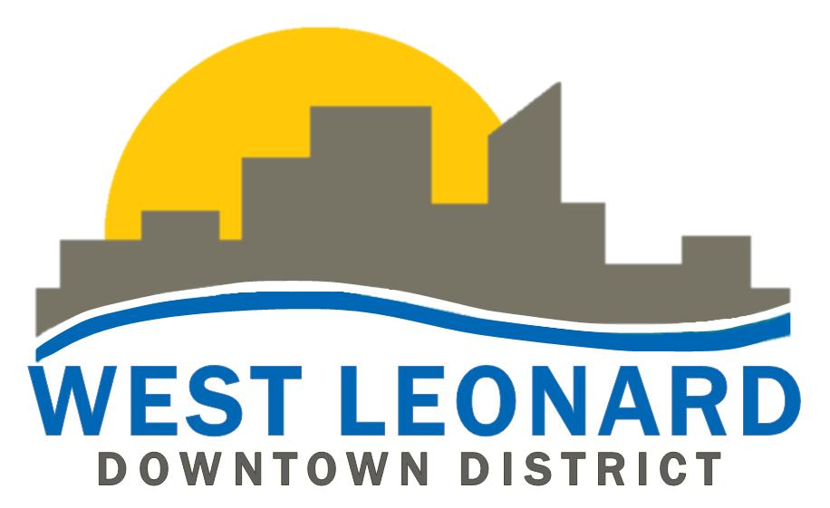West Leonard Business Association - $100 Donation
