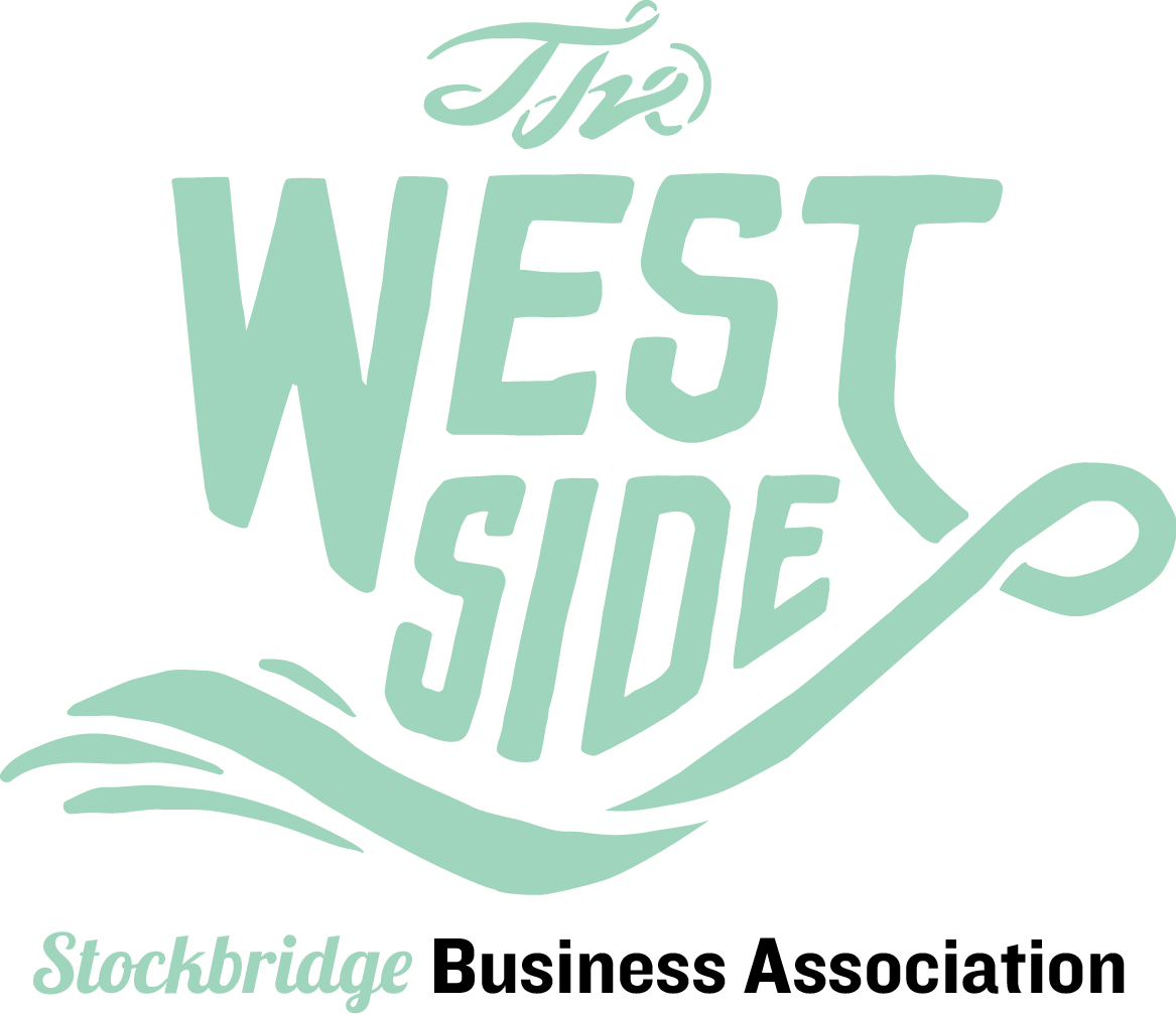 Stockbridge Business Association