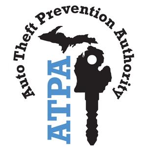 West And Prevention Organization — Theft Grand Driving Winter Precautions Neighborhood