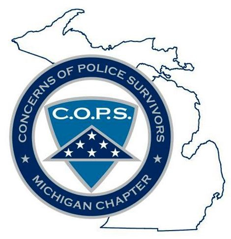 C.O.P.S. Foundation - West Michigan