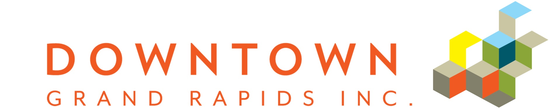 Downtown+Grand+Rapids+Inc+logo-Final.jpg