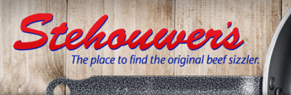 Stehouwer's Frozen Foods