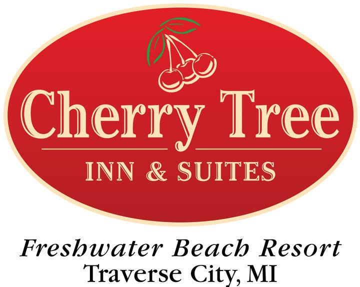 Cherry Tree Inn & Suites