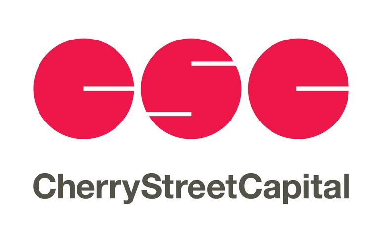 Cherry Street Capital