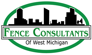Fence Consultants of West Michigan
