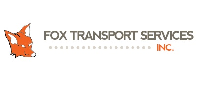 Fox Transport Services