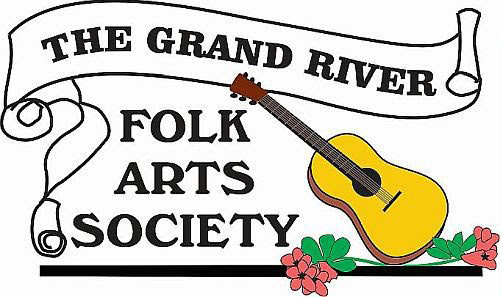 The Grand River Folk Arts Society