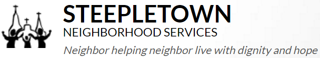 Steepletown Neighborhood Services