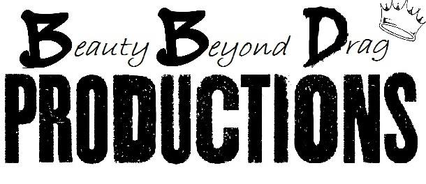 Beauty Beyond Drag Productions