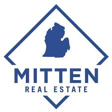 Mitten Real Estate