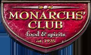 Monarchs' Club