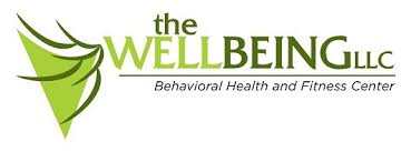 The Well Being