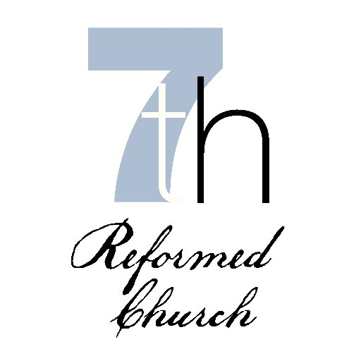 Seventh Reformed Church