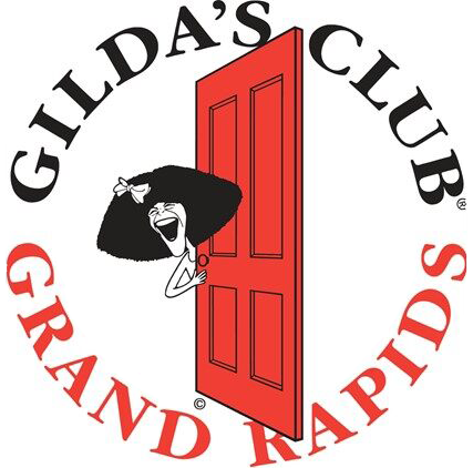 Gilda's Club Grand Rapids