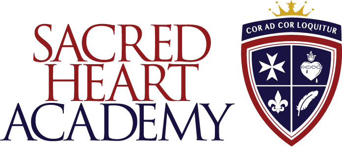 Sacred Heart Parish & Academy