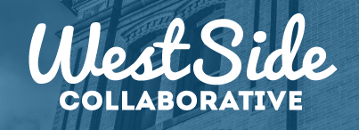 Westside Collaborative