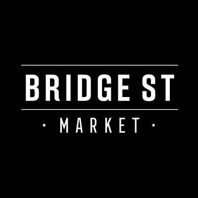 Bridge Street Market