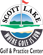 Scott Lake Country Club