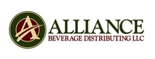 Alliance Beverage Distributing LLC