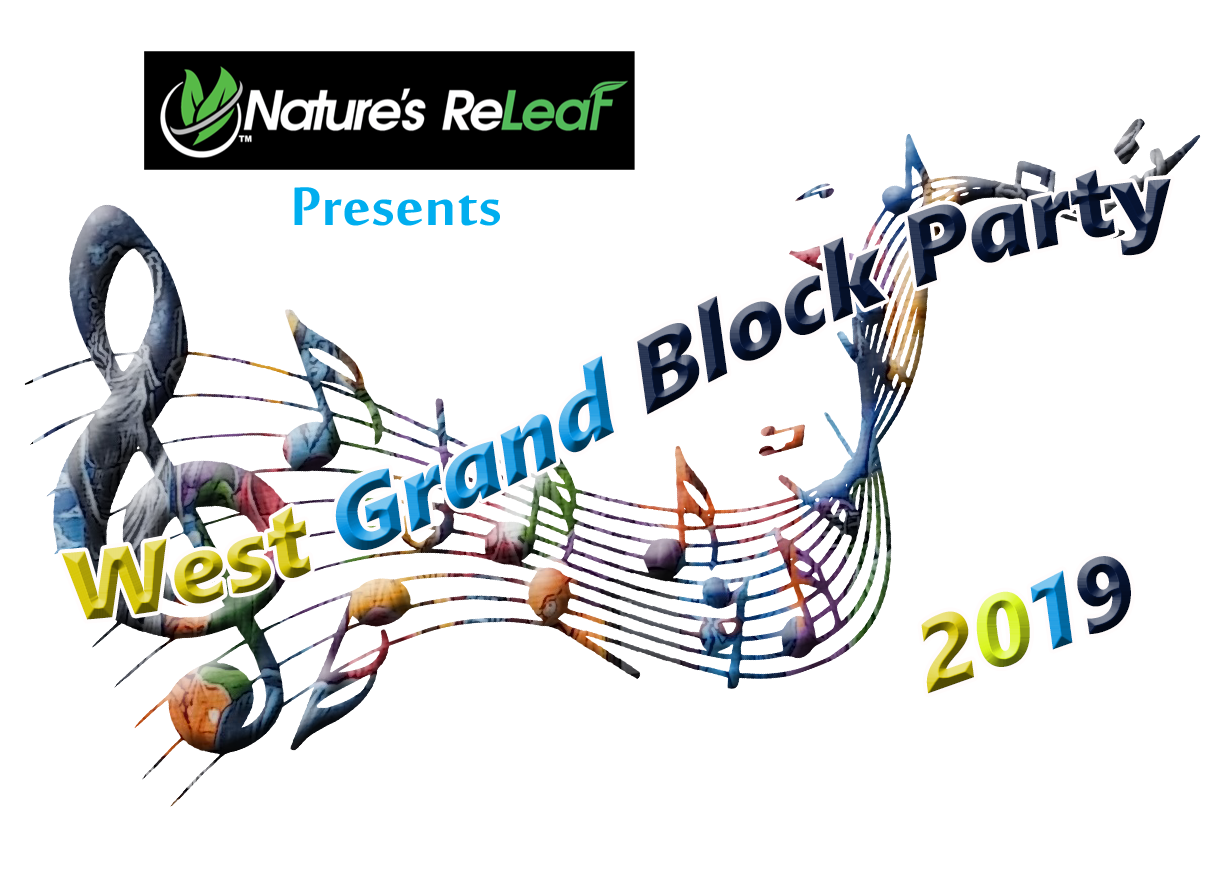WestGrandBlockParty2019NATURES.png