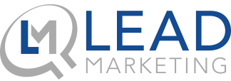 Lead Marketing Agency
