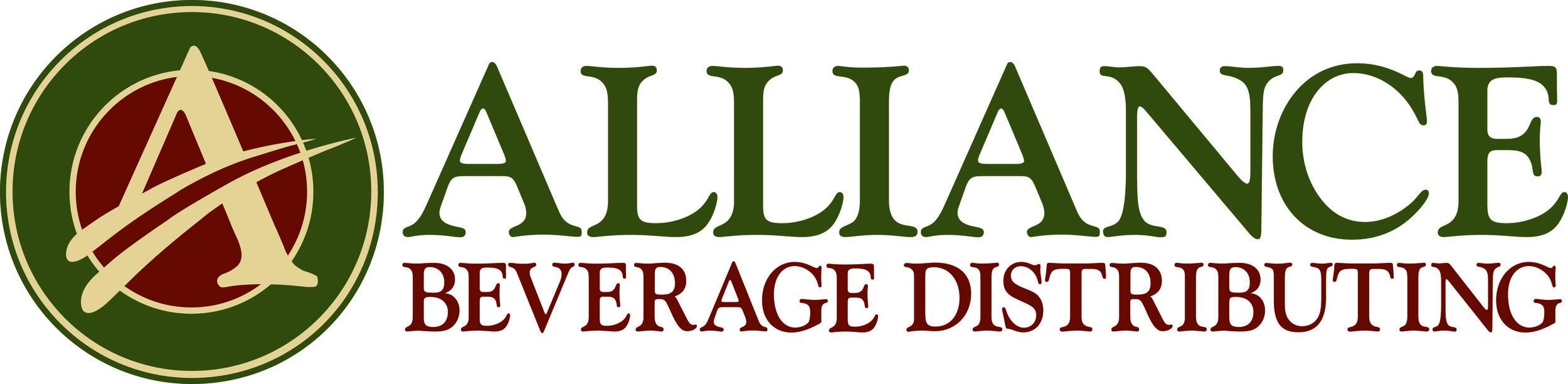 Alliance Beverage