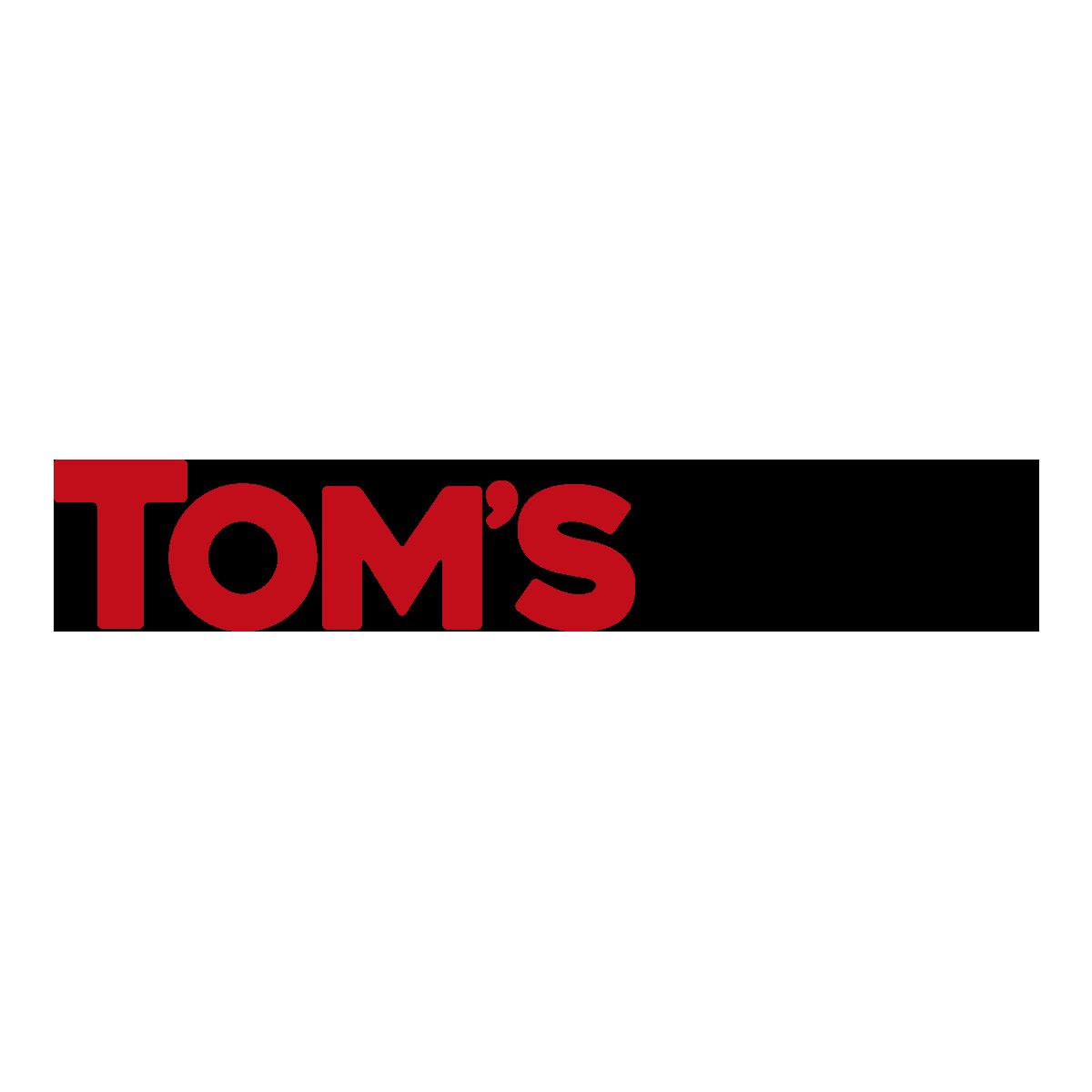 Tom's Service Center
