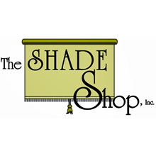 The Shade Shop Inc.