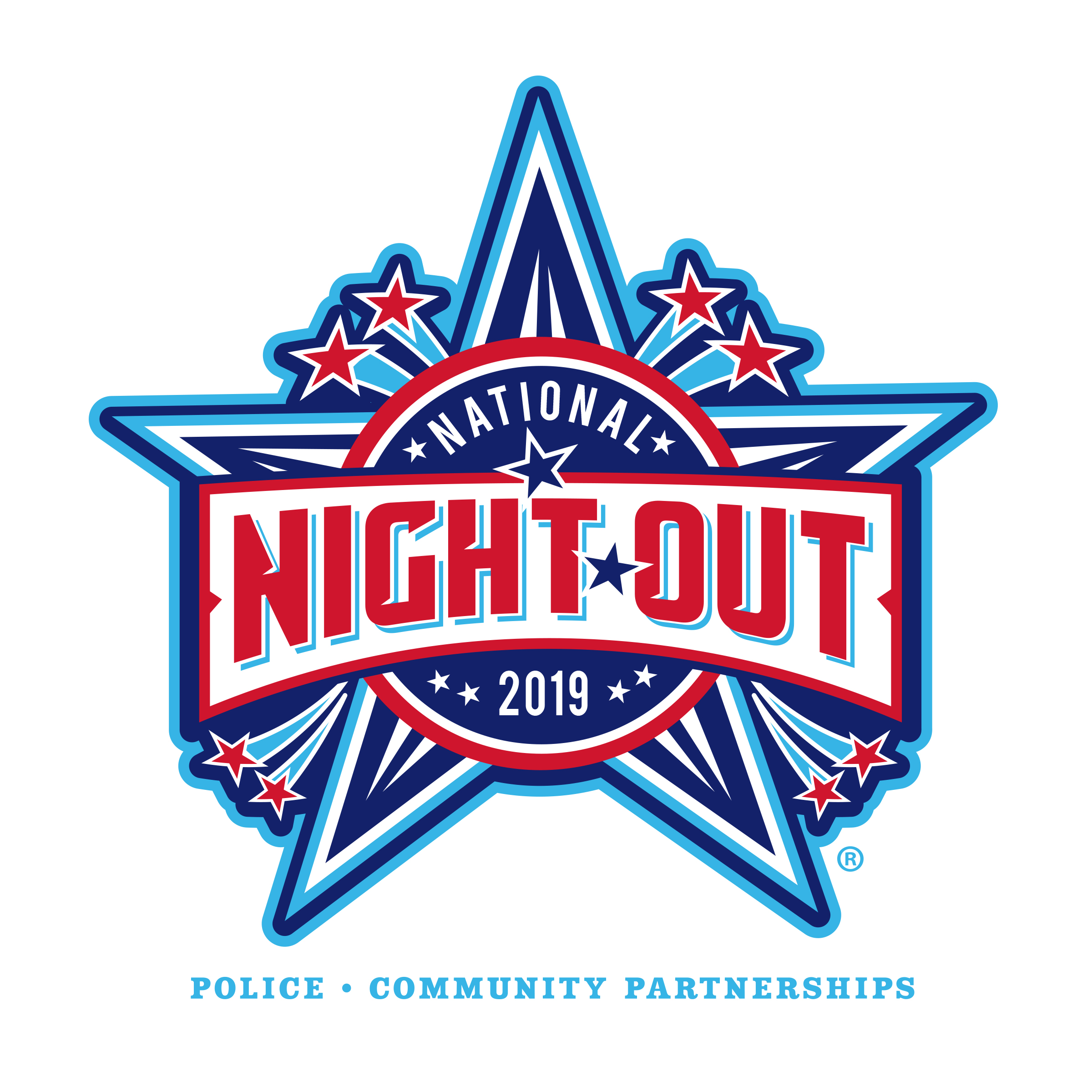 National Night Out2019.png