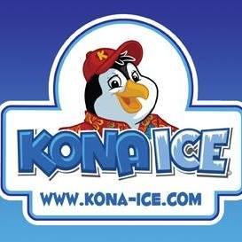 Kona Ice of West Grand Rapids