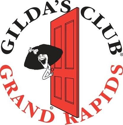 Gildas Club Grand Rapids