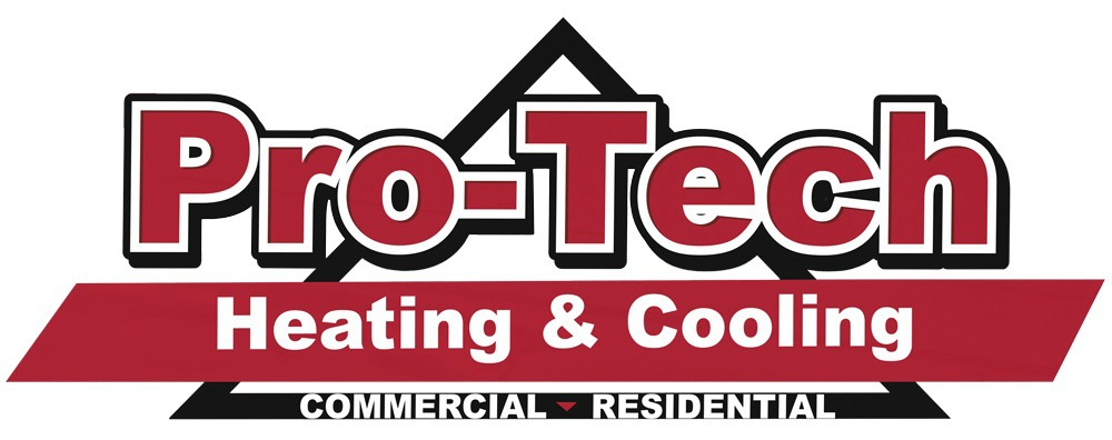 Pro-Tech Heating & Cooling