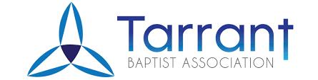 TBA logo.png