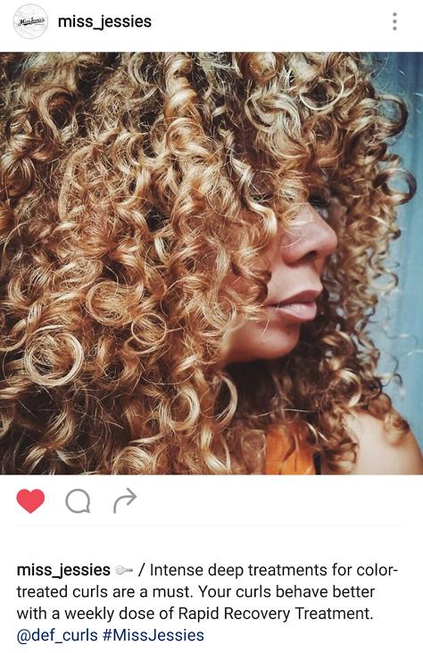 def_curls