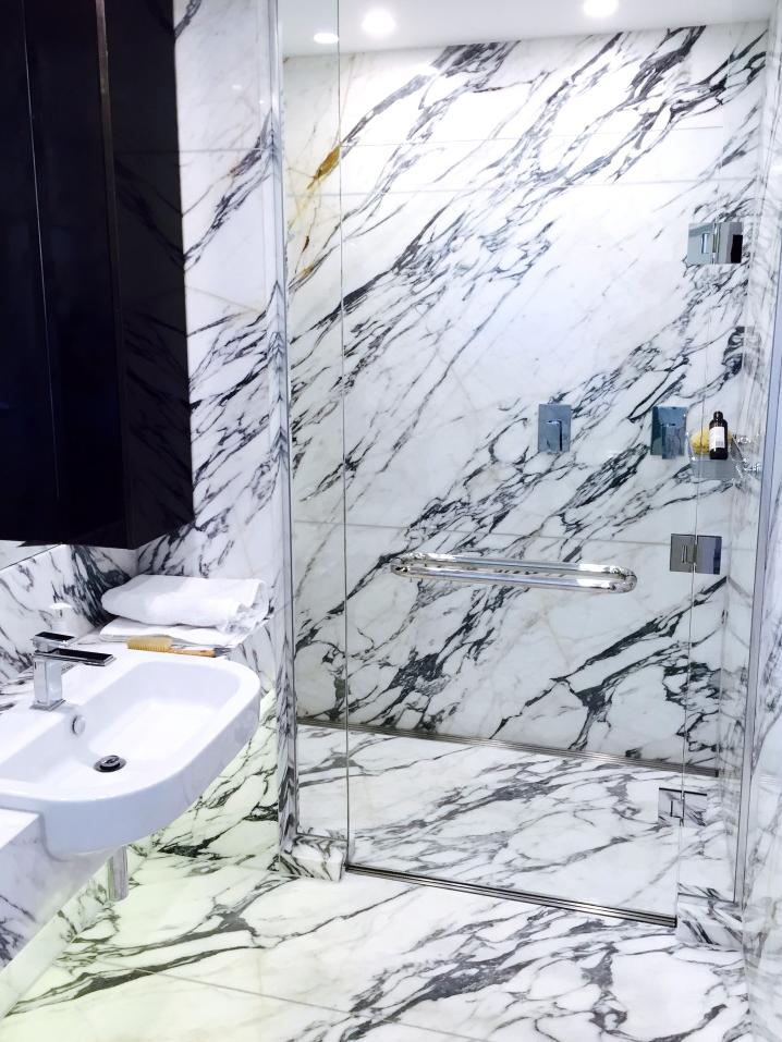 shower-channel-4.jpg