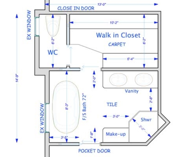 renovation-diagram.jpg