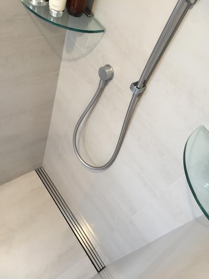 Shower 17.jpg