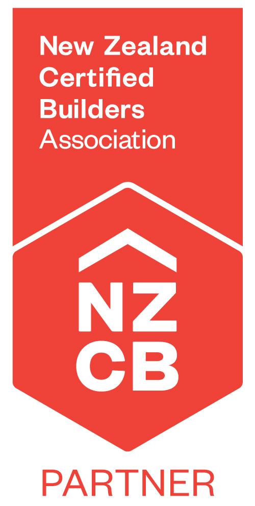 NZCB-Partner-Logo-Primary.jpg