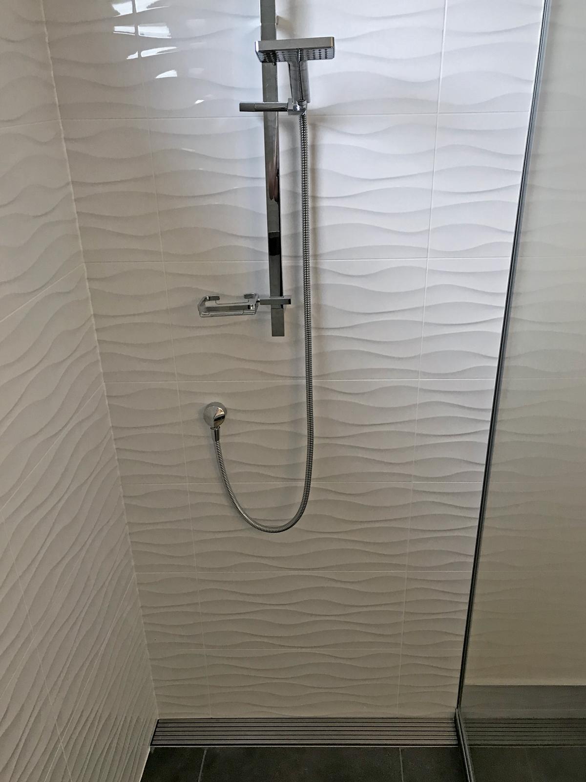 showerchannel_180430_1.jpg