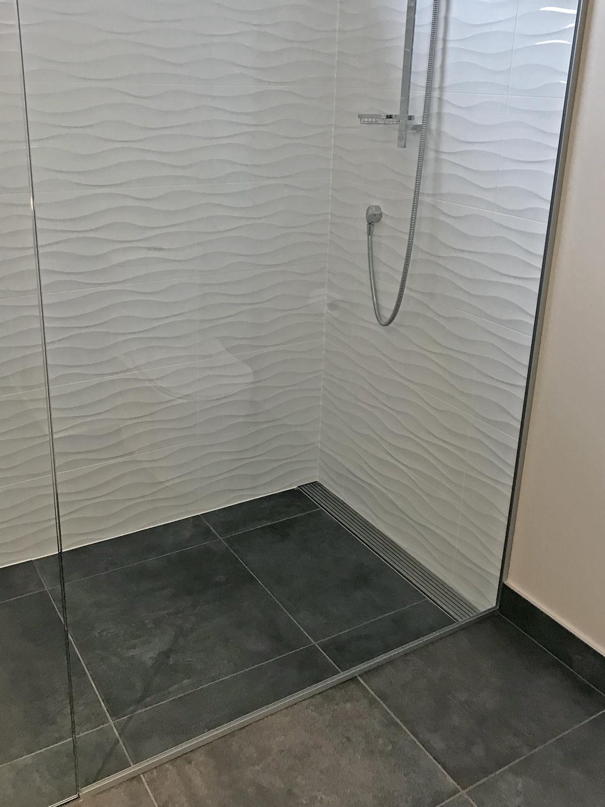 showerchannel_180430_4.jpg