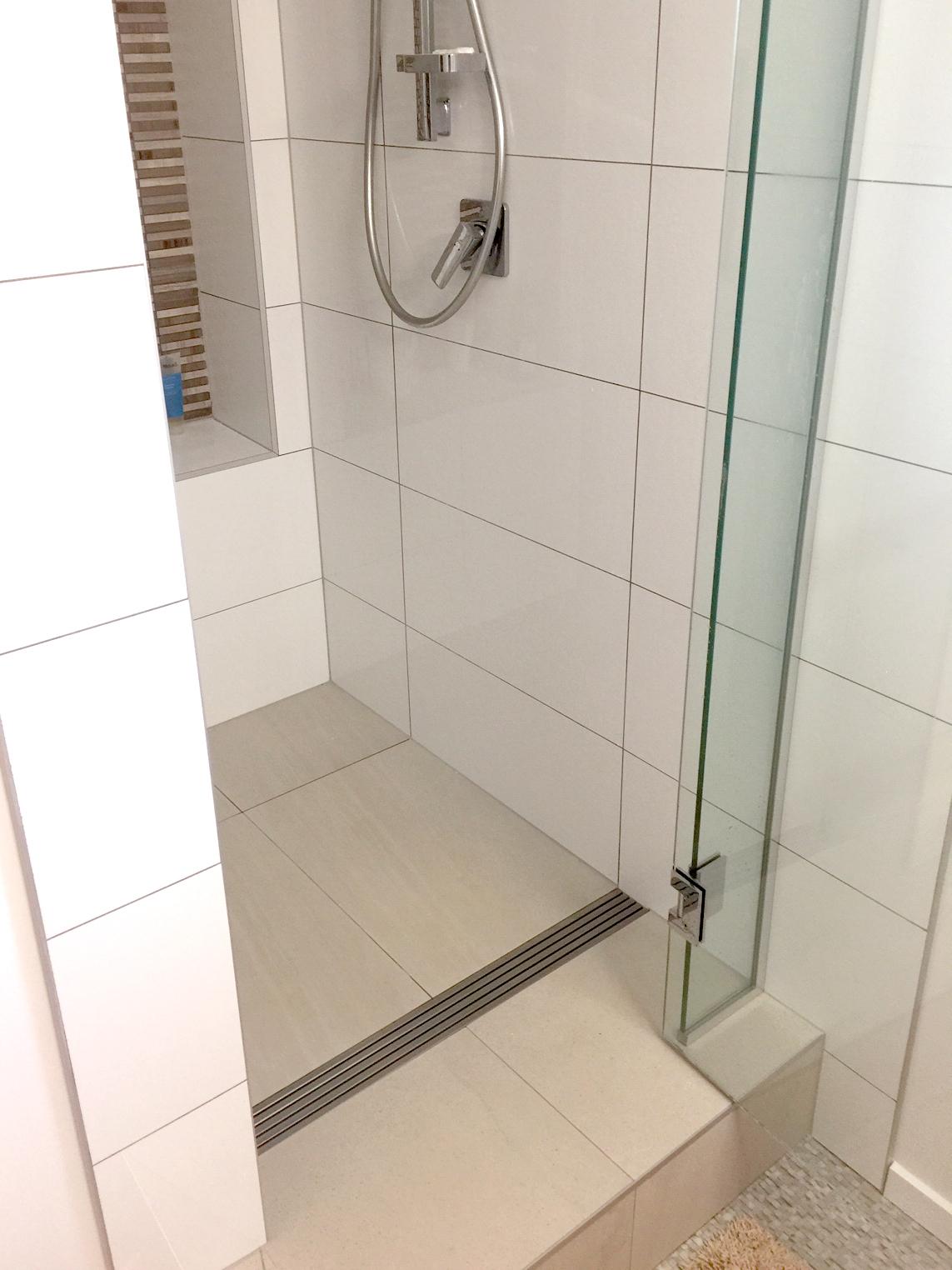 JESANI-Shower-Channel-Centre-1a.jpg