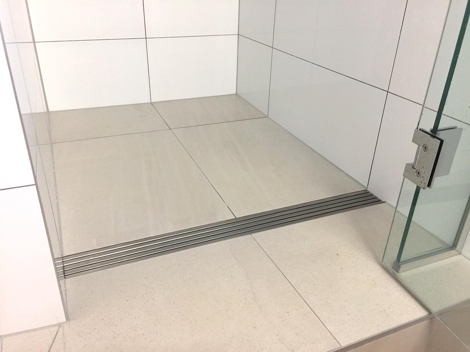 JESANI-Shower-Channel-Centre-2a.jpg