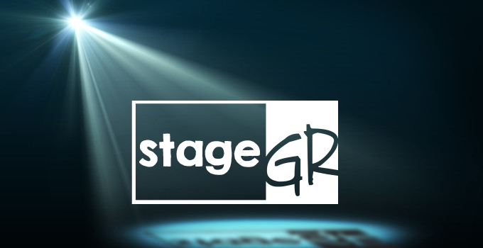 stageGR in spotlight.png