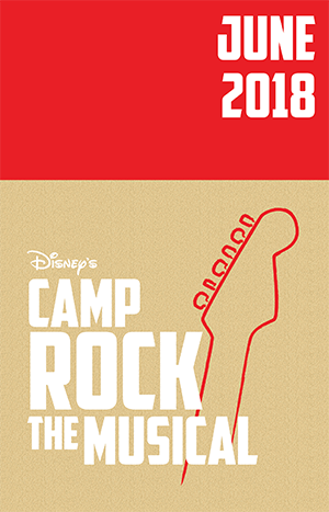 Camp Rock Block Month.png